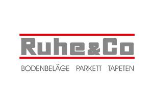 ruhe-co